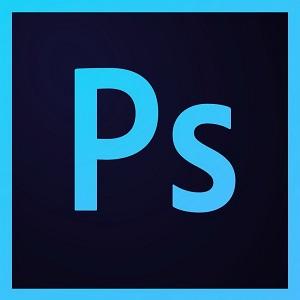 Adobe Photoshop CC2020【PS cc2020破解版】中文破解版64位_亲测有用