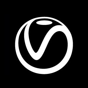 VRay5.X系列最新官网材质库文件(无需下载39M补丁)_二次更新 简体中文版 64位 下载