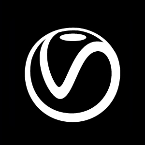 vray5.00.06_max2021_[高傲汉化]_除材质库汉化率99%_亲测有效