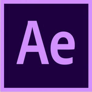 Adobe After Effects CC2020【Ae cc2020破解版】中文破解版 简体中文版 64位 下载