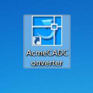 CAD版本转换 简体中文版 64位/32位 下载