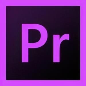 Adobe Premiere Pro CC2020【Pr cc2020破解版】中文破解版 简体中文版 64位 下载