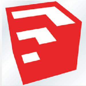 草图大师SketchUp_2020.1_简体中文破解版64位 简体中文版 64位 下载
