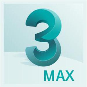 3dmax2022破解替换程序 简体中文版 64位 下载