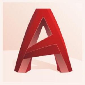 AutoCAD_2022_简体中文_64位_亲测可用(含替换文件) 简体中文版 64位 下载