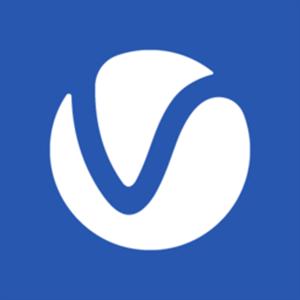 VRay5.X系列最新官网材质库文件——第五次更新 英文版 64位 下载