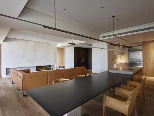 全球最潮设计酒店CitizenM来了,满满的艺术感,惊艳上海