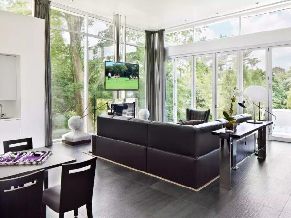 这就是我想要的阳光房,胜过千万豪宅