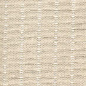 亚麻材质布纹