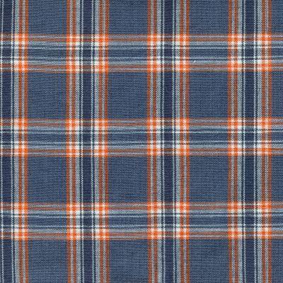 纺织品布纹