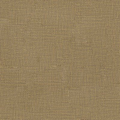 纺织品灰色调布纹(高清)