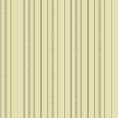 精品高清壁纸墙纸