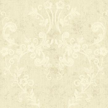 欧式风格壁纸
