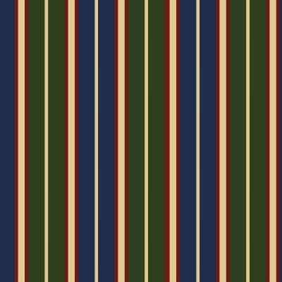 高清格子布纹条纹