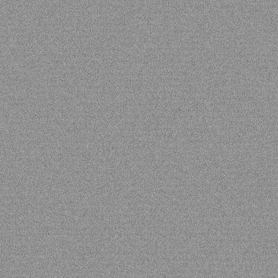 地毯布料置换凹凸黑白