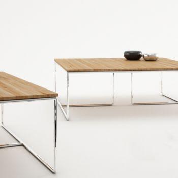 茶几现代风格3D模型