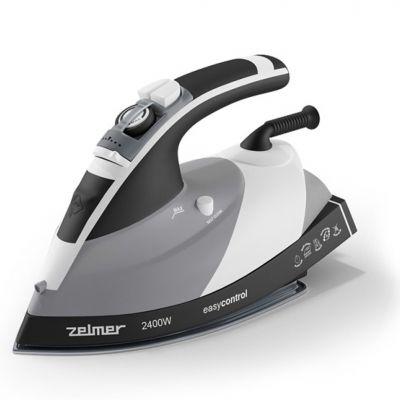 现代厨房器具