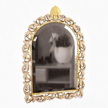 欧式装饰镜
