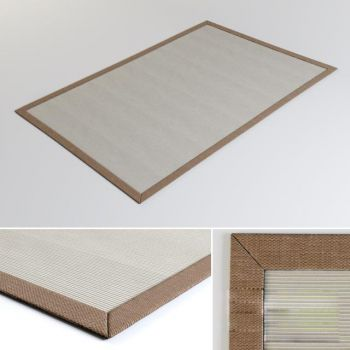 现代陈设饰品地毯