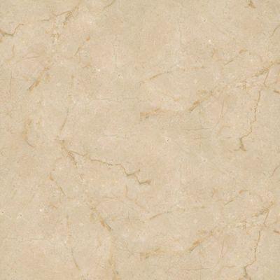 米黄大理石