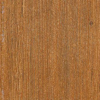 浅色木贴图