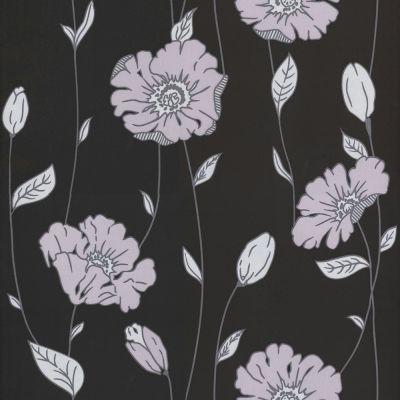 植物壁纸贴图