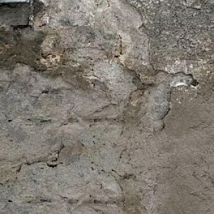 复古墙贴图