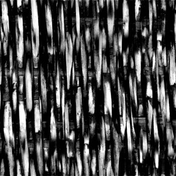 编织物贴图