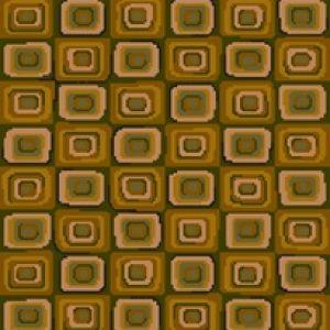 宜家地毯贴图