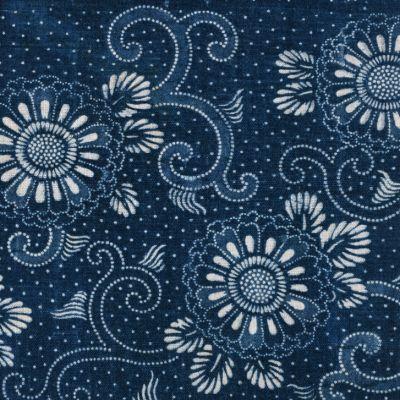 布纹花纹贴图