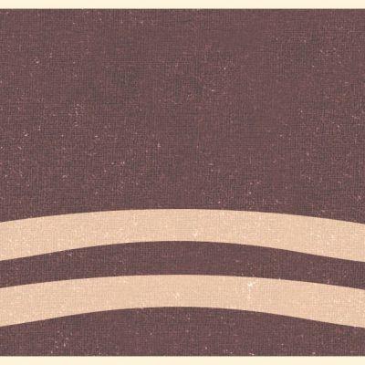 布纹条子贴图