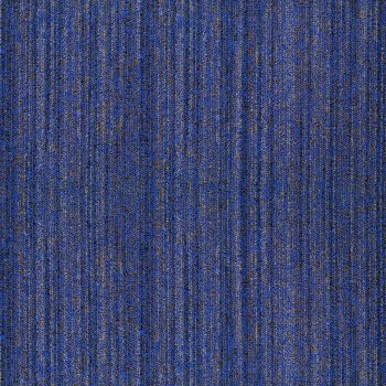 绒毯地毯贴图