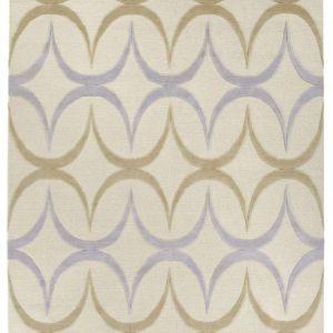 时尚地毯贴图