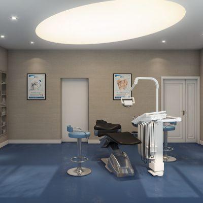 牙科手术室