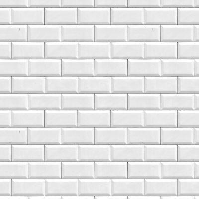 瓷砖马赛克