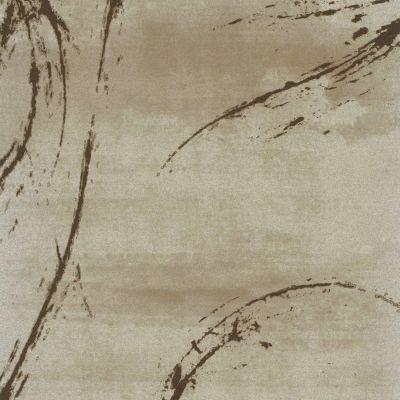 中式水墨地毯