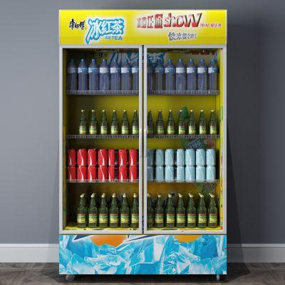 电器,冰箱,冰柜