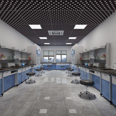 实验室,化学实验室,化学仪器,实验仪器