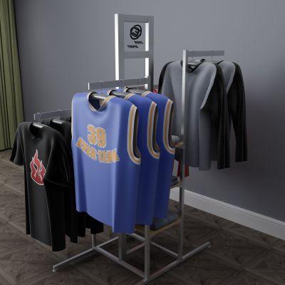 衣服,衣架,衣柜