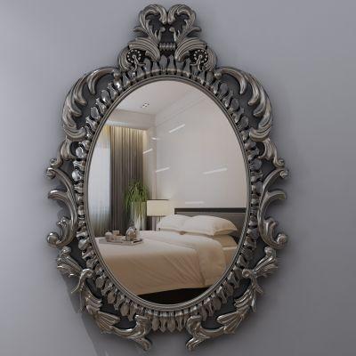 镜子,梳妆镜