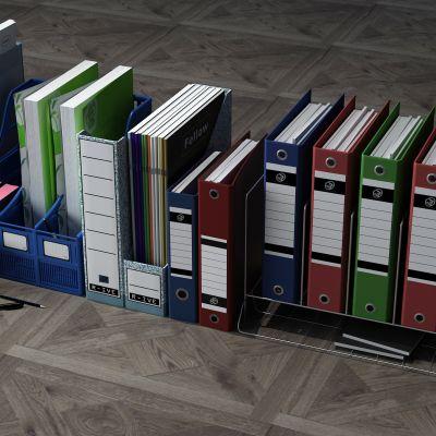 文件夹,办公用品