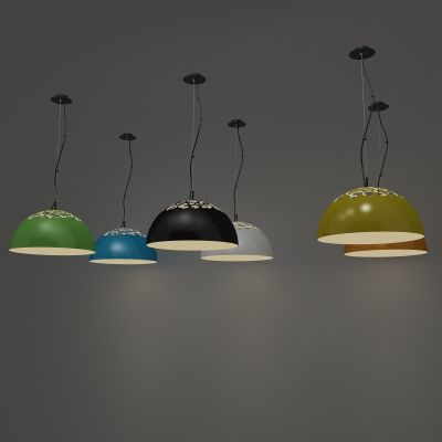 灯具,吊灯,工业吊灯,工业装饰灯,餐厅吊灯