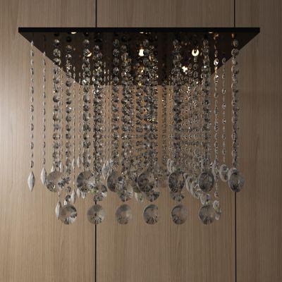 水晶灯,装饰灯,吊灯
