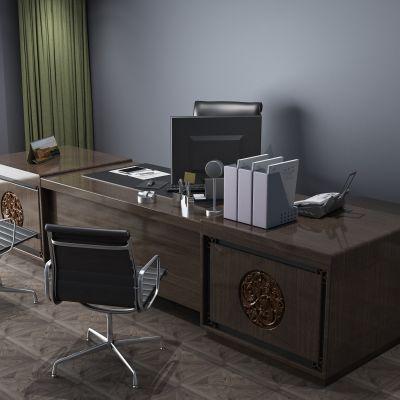 办公桌,书桌,电脑桌,大班台
