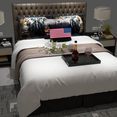 儿童床,双人床,包厢床