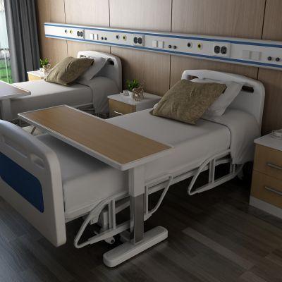 病床,医用床,医用设备