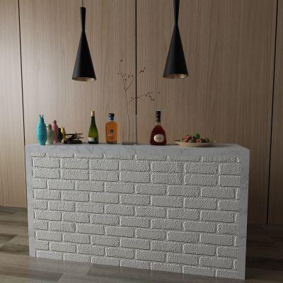 吧台,餐桌