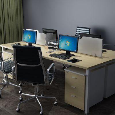 办公桌,书桌,电脑桌