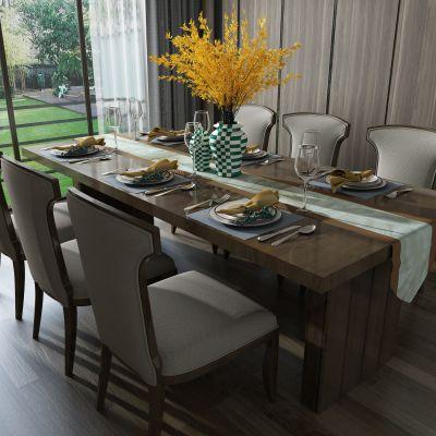 餐桌,四人餐桌,六人餐桌