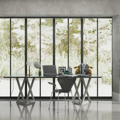现代办公桌